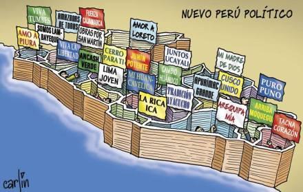 nuevo_peru_politico_carlin